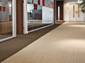 Markham Carpet installation services