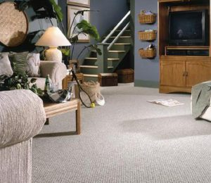 Berber carpet installation Toronto, basement carpet installation Toronto, basement flooring ideas, Carpet Installers