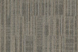 Carpet Tiles for office flooring installation
