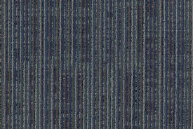 Blue Colour Carpet Tiles Store