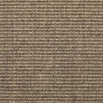 Ash Gray Colour Sisal Carpet