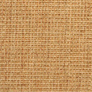 Worm Colour Sisal Carpet Store in Toronto