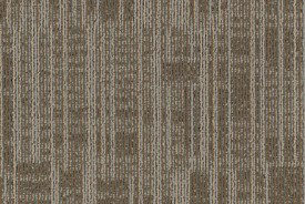 Brown Carpet Tiles Installation services in Toronto