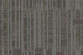 Carpet Tiles Price and Cost, office carpet tiles toronto carpet tiles for offices