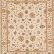 Wool Rug New Zealand Wool hand made hand knotted rug neutral colour