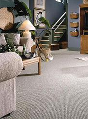 Berber Carpet Store and Carpet Installation in Woodbridge, Condo Carpet Installers in King City Carpet Installation, Stair Runners