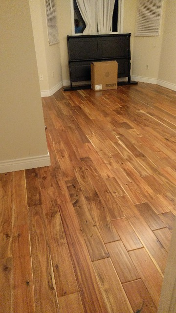 Attractive Laminate Flooring Vaughan Ensign Best Home Decorating