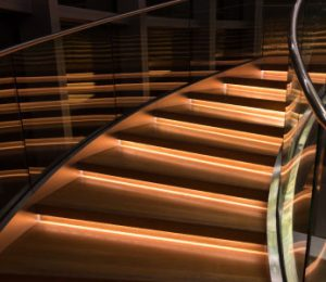 Stairs Contractors, Stairs Installation, Stairs Refinishing, Handrail, post, spindles, stringer, Custom Stairs Installation, Stair Refinishing Professionals and Contractors in Toronto and the GTA, Toronto staircase and railing professionals.