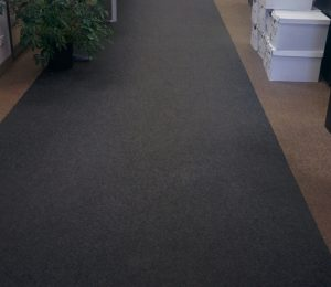 Office Carpet installation services in Toronto, Vaughan, Mississauga