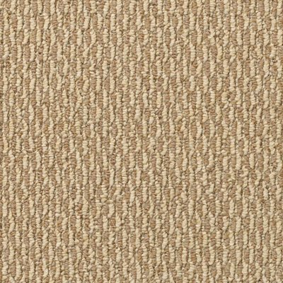 Berber Carpet Sales, flooring carpet sales