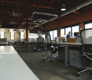 Carpet Tiles, Office Carpeting Installation Toronto