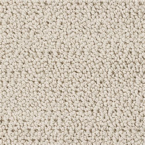 Plain Colour Wool Carpet