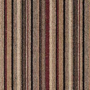striped-wool-stair-runner