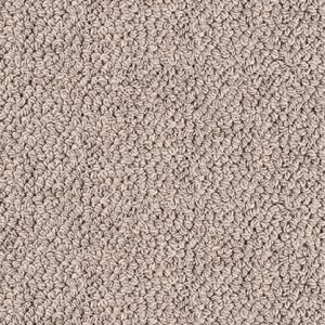 solid-colour-stair-runner