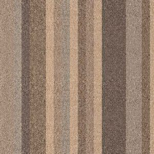 mute-striped-wool-stair-runner