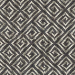 brown-pattern-stair-runner