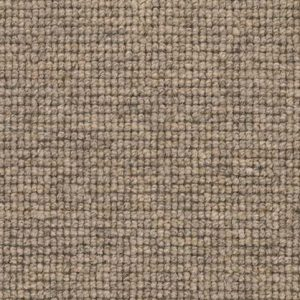 tweed-wool-stair-runner
