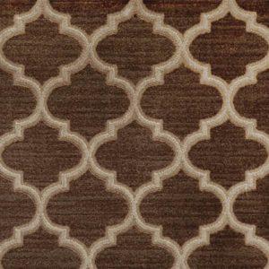 nylon-carpet-stair-runner
