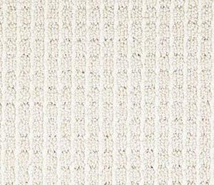 White Berber Carpet