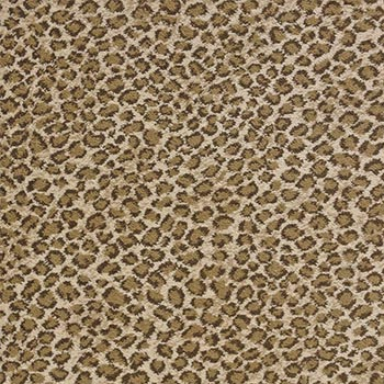 Cheetah Printed Carpet for Stairs Runner company in Toronto