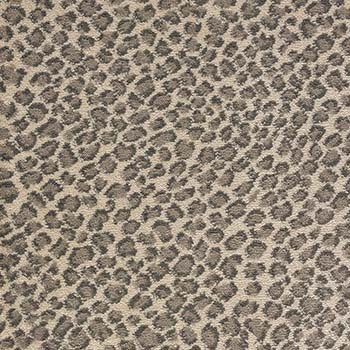 Antelope Carpet for Stairs